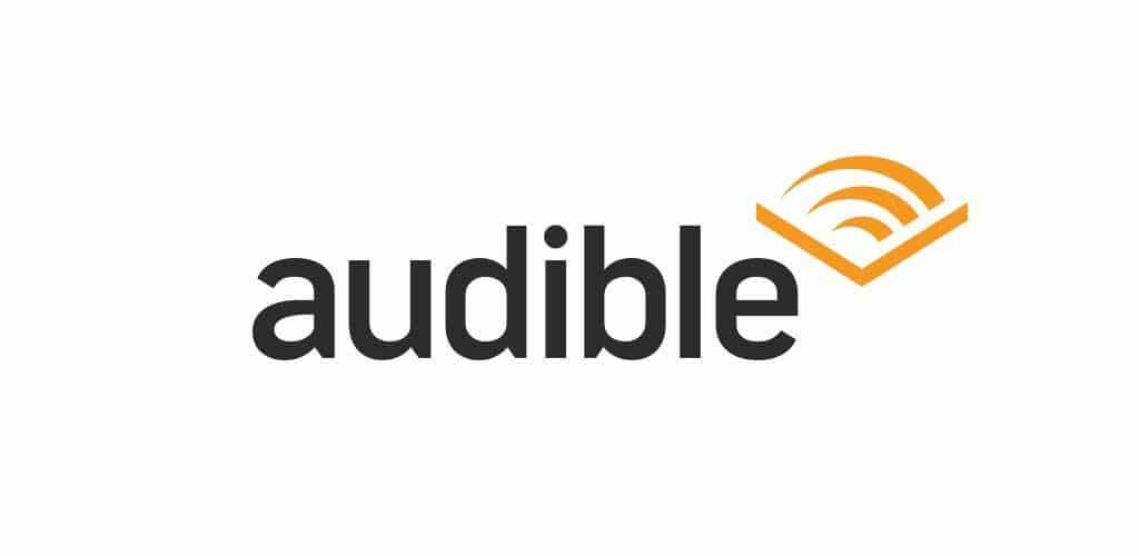 Cancel Audible