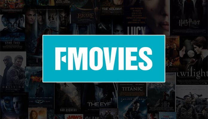 Fmovies – 5 Best Alternatives and Sites Like FMovies