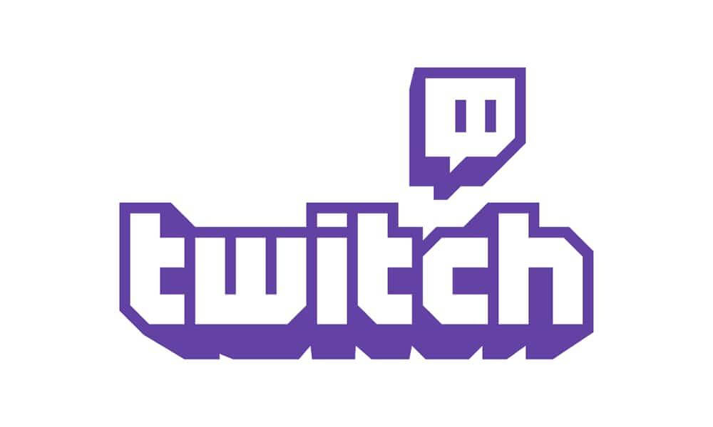 https://www.twitch.tv/activate