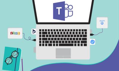 Advantages Of Microsoft Teams Analytics