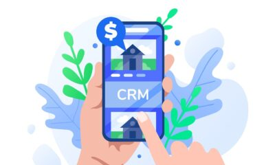 CRM In Real Estate