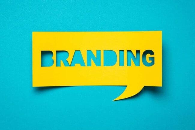 Creating Business Branding