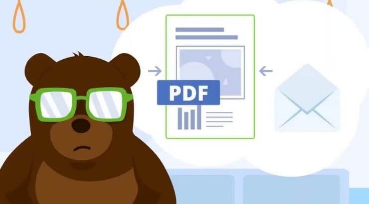 3 Reasons Why PDFBear Is the Best Online Converter