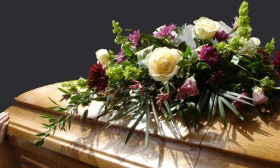 Funeral service provider in Kolkata