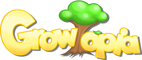 GROWTOPIA DOWNLOAD FOR PC Windows