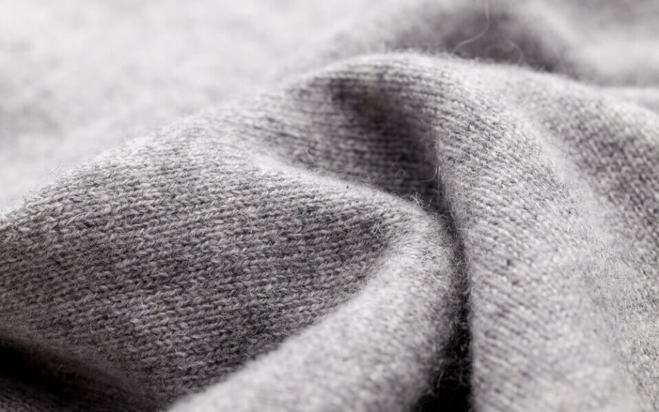 Gift Cashmere