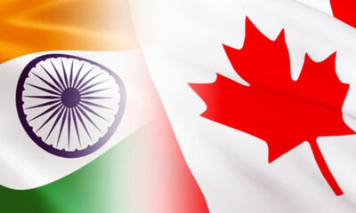 How You Can Migrate To Canada from India