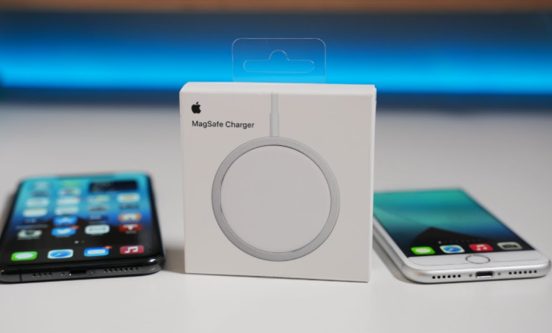 Is Apple MagSafe Charger Best for iPhone in 2021?