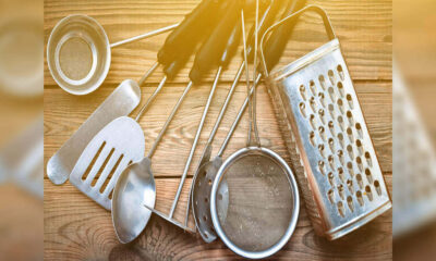 Small Kitchenware Uae
