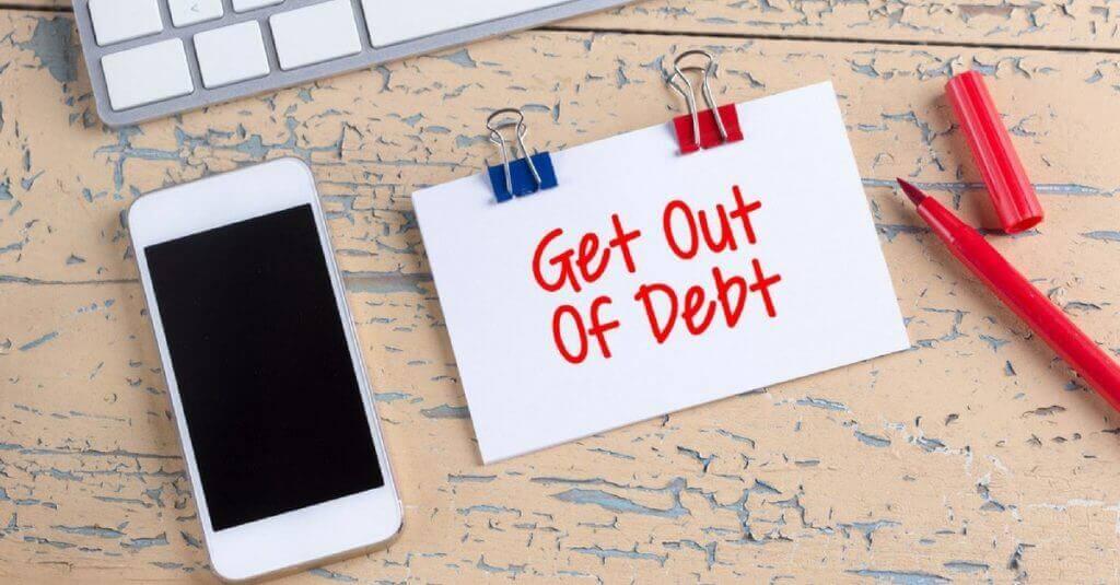 Smart About Debt
