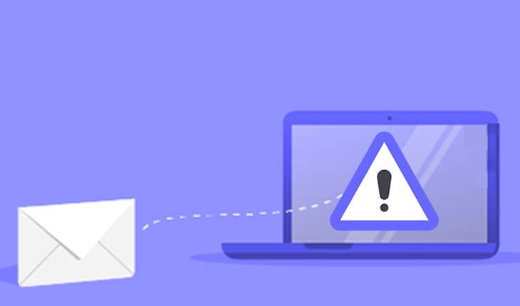 [pii_email_0f83a643ad264065ceea] Error Solved – How To Fix?