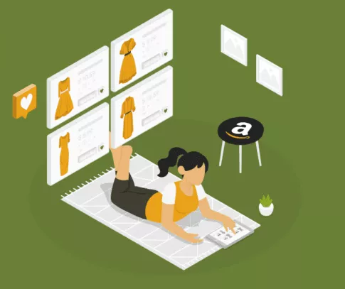 Tips to Enhance the Amazon Product Page Optimization