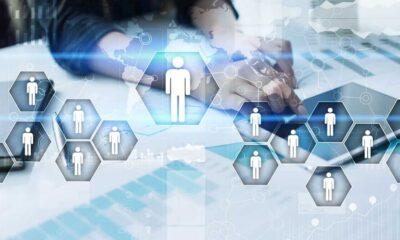 What Role Does Developing Technologies Play In The Health Insurance Industry
