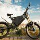 electric bike in Kuwait