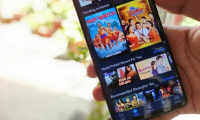 Best apps for watching Hollywood Web Series