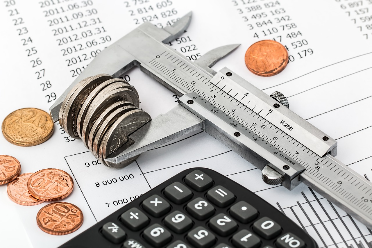 What Are The Tax Benefits You Can Avail On Home Loans