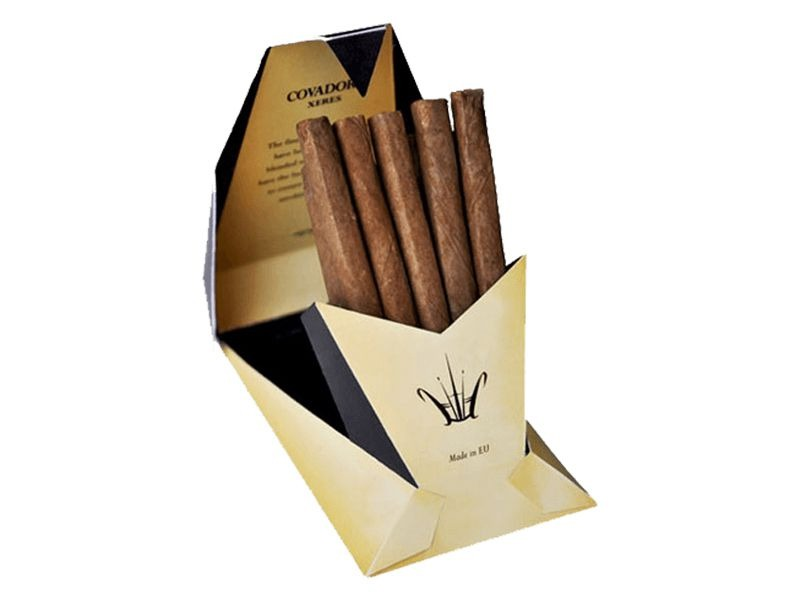 Cigar Boxes Wholesale Tactical Concepts That Can Grow Your Business