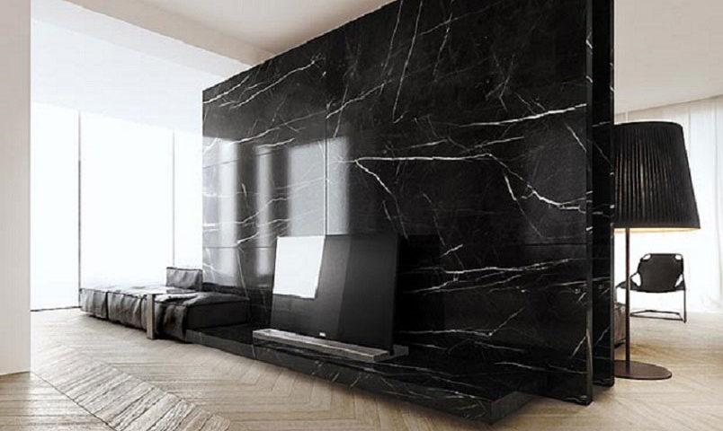 World's top white marble styles and their best uses