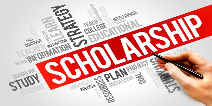 Scholarship Portals A Helping Tool For Scholarship Seekers