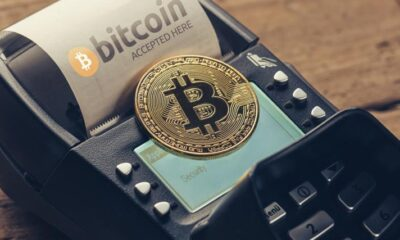 Can I Use Crypto to Pay for Medical Expenses
