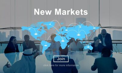 How to Expand Your Business Internationally