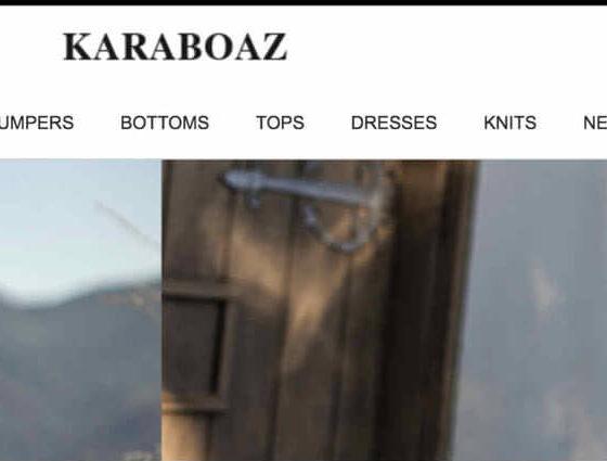 Karaboaz