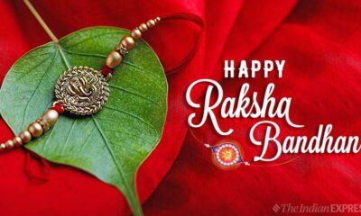 Surprising Ways To Make Rakhi Festivity Memorable Forever