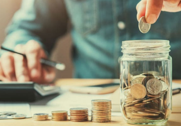 Top Tips for Managing Your Money