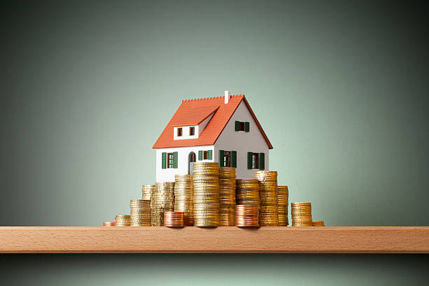 Unraveling the Potential for Real Estate Investing in 2021