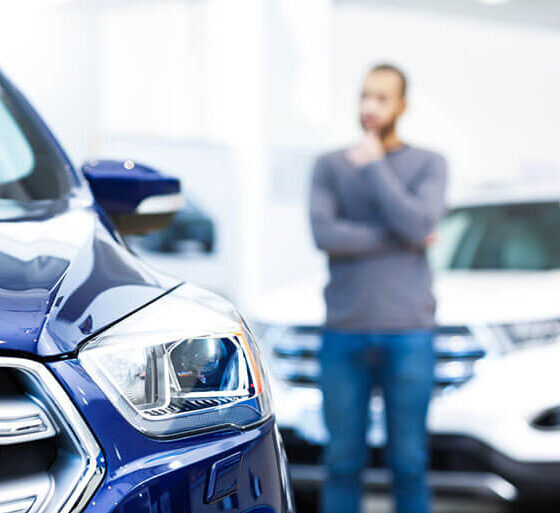Do and Don'ts Before Buying Vehicle in USA