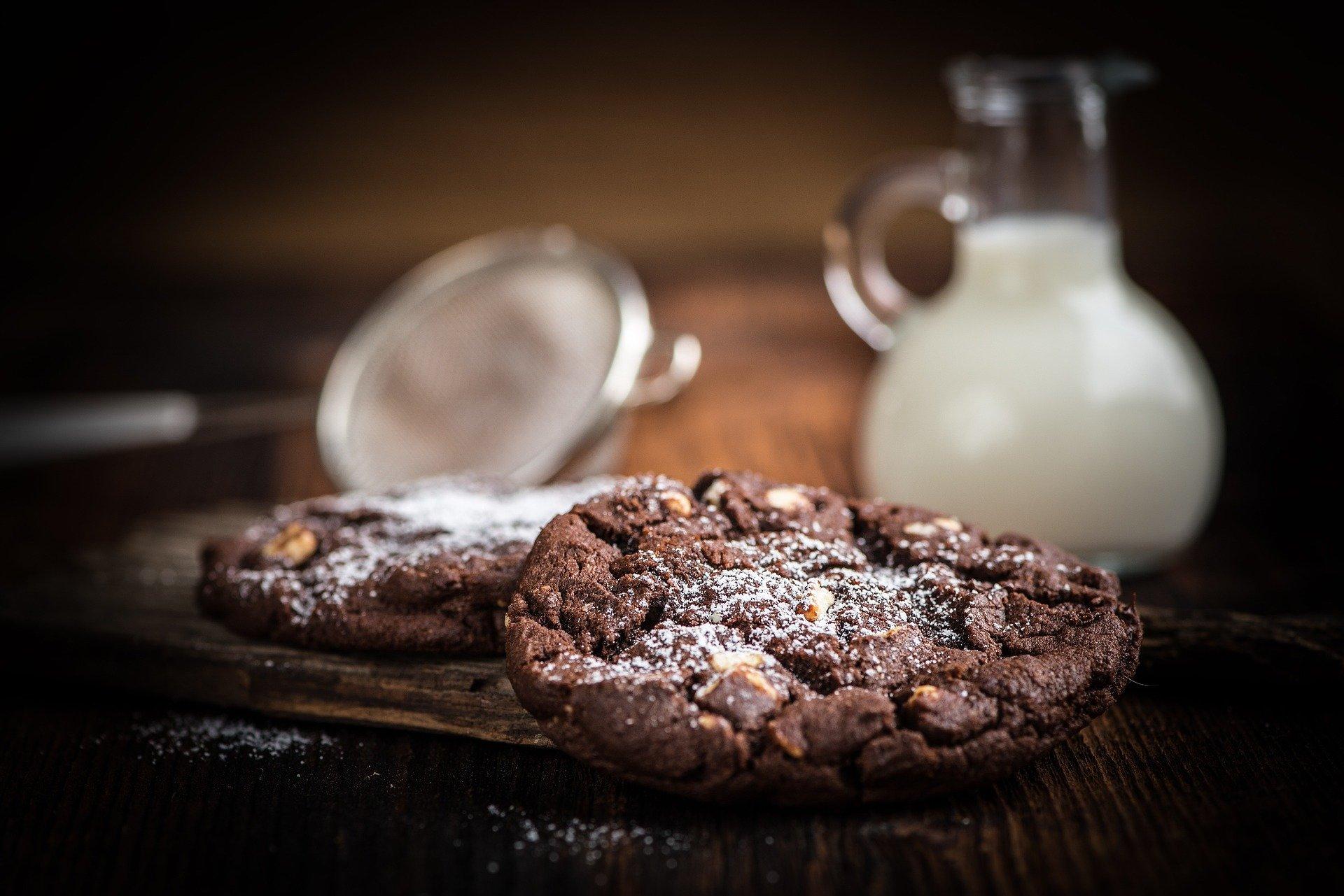 https://kushiebites.com/cbd-cookies/
