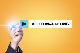 Why the World Would End Without Video Marketing