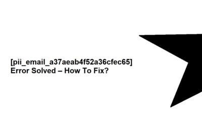 [pii_email_a37aeab4f52a36cfec65]