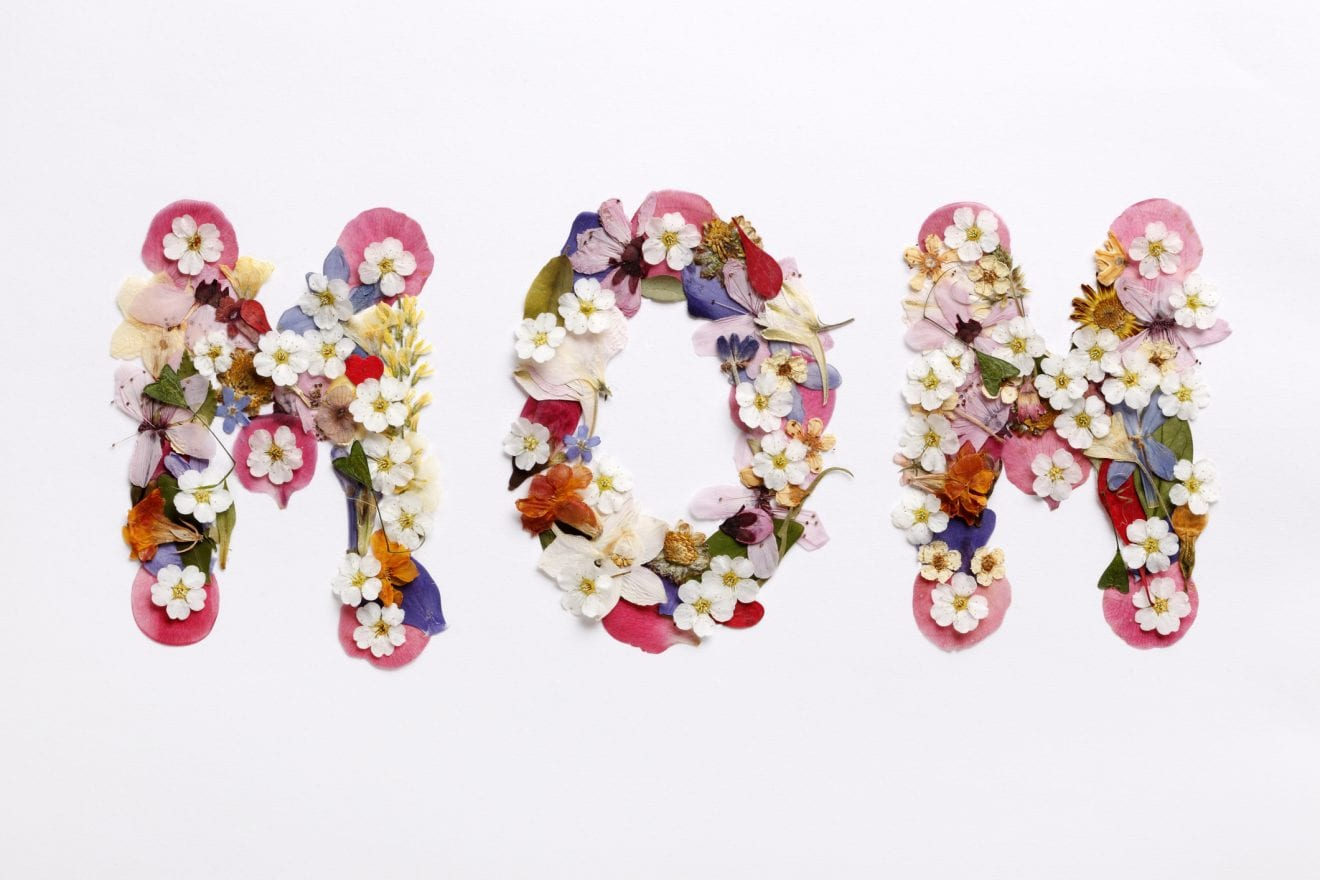5 Sweetest gifts for your Mother