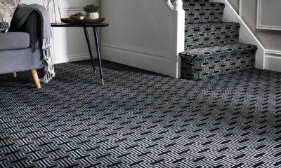 Carpets Services