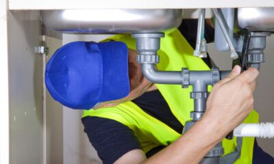 """A Guide To """"No-Dig"""" Sydney Pipe Relining"""