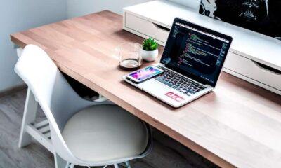 Best Full Stack Developer Certification Courses Online