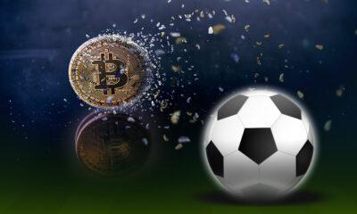Football Token Crypto