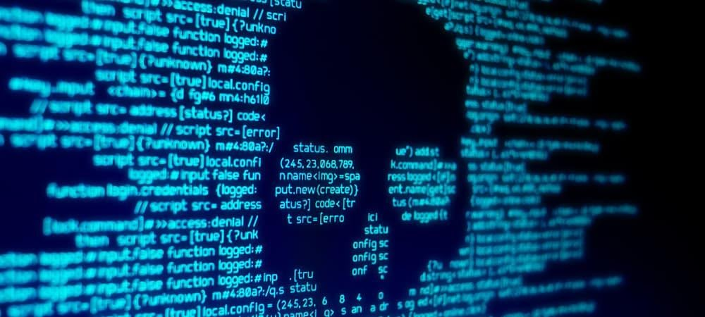 How Cybersecurity is essential for businesses worldwide