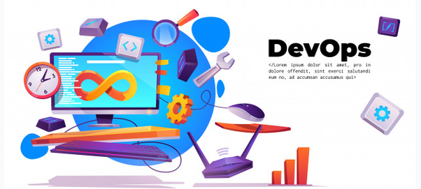 How is DevOps beneficial for upcoming future IT jobs?