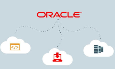 Oracle dba online training: Learning the new aspect of this IT course