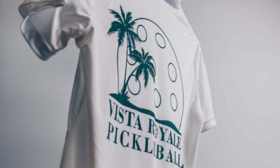 Nostalgic Vintage T' shirts Trends