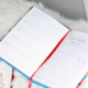 Planner to Achieve Your Goals