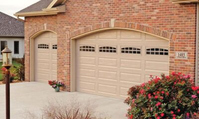 The Quintessential Need to Install Garage Doors in Melbourne