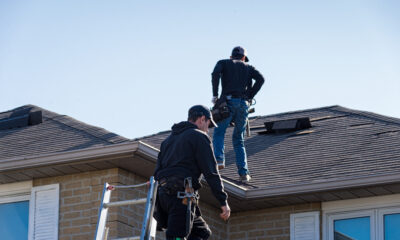 Things you should know before hiring a roofing company Wollongong NSW