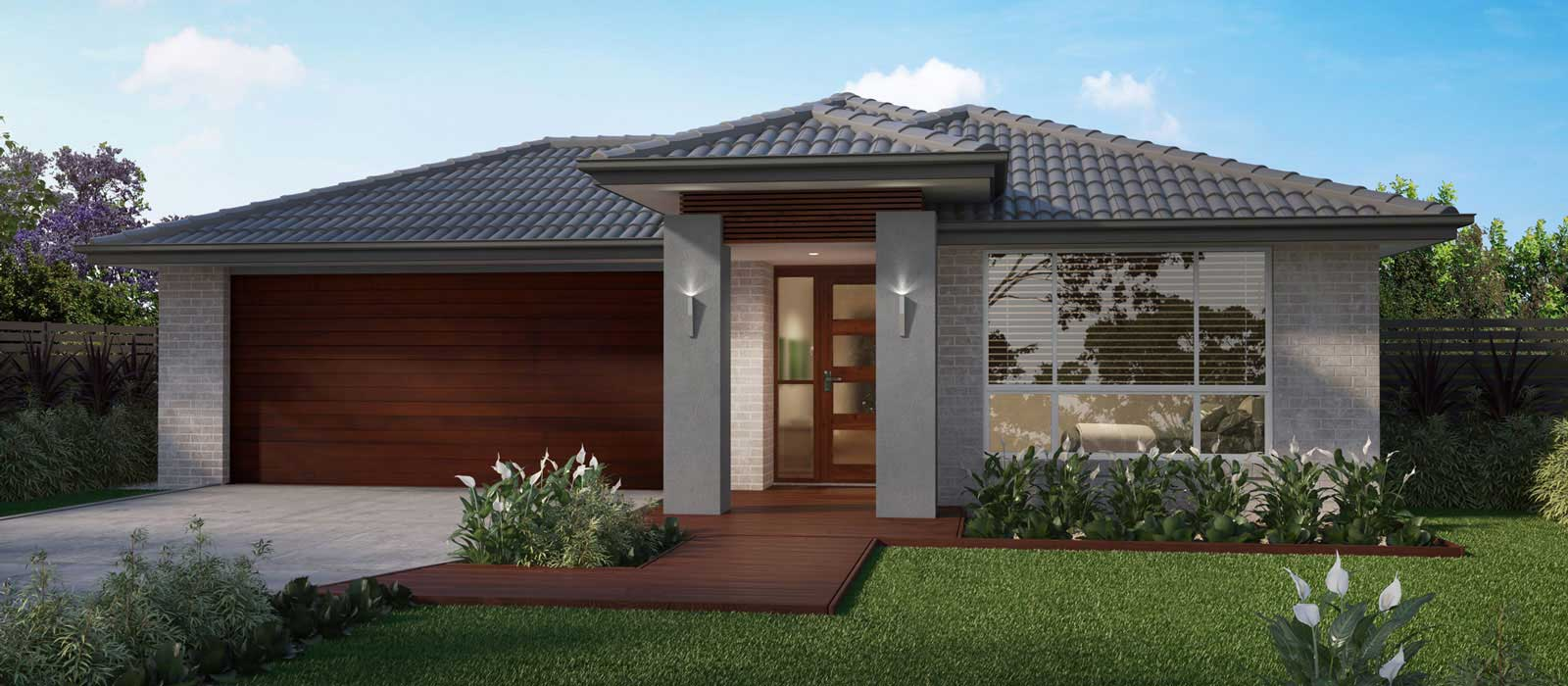Tips to find New Home Builders, Vision Homes Maitland:-
