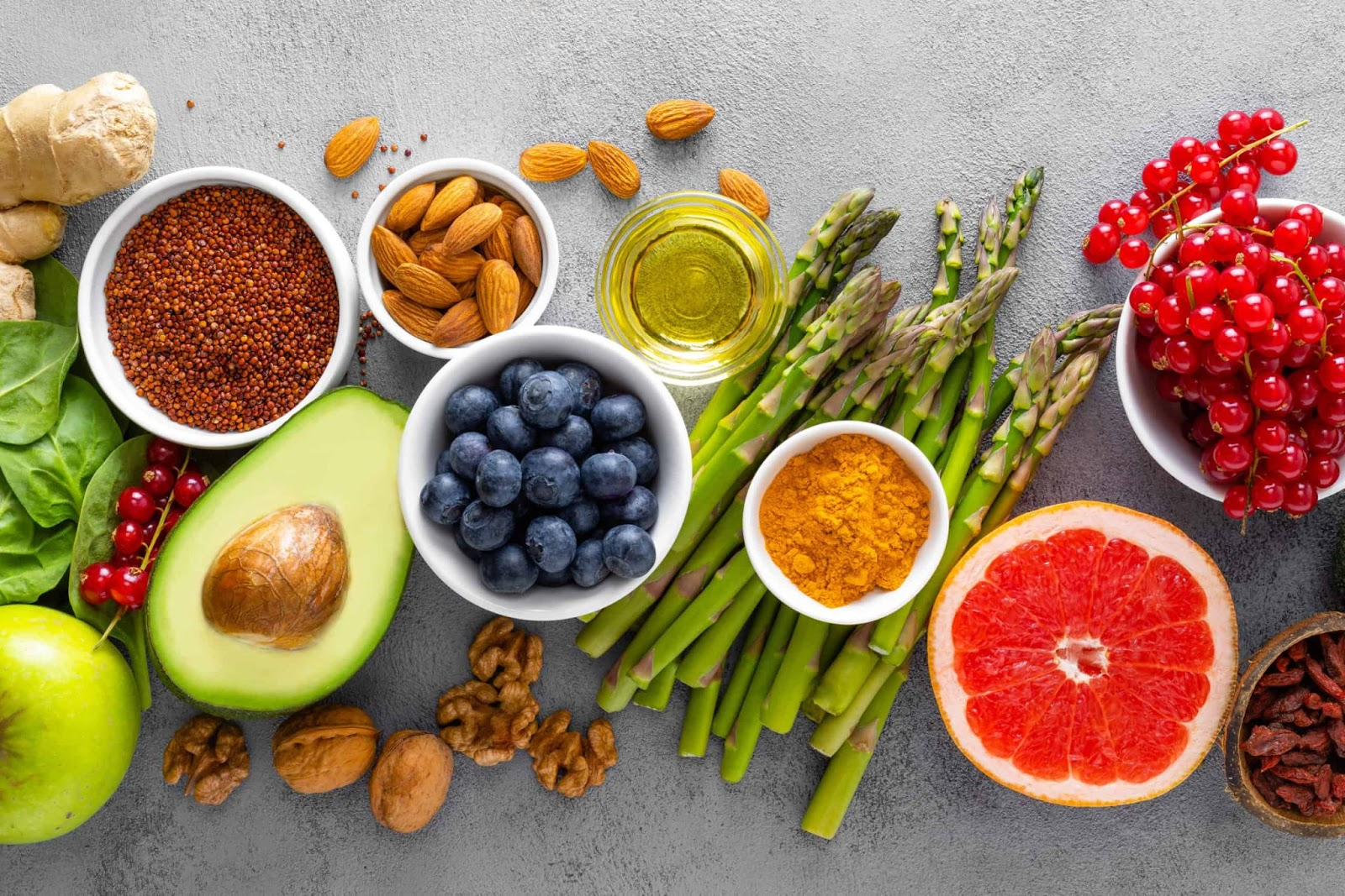 Top 4 Steps to Achieve Private Label Success With Dietary Supplements
