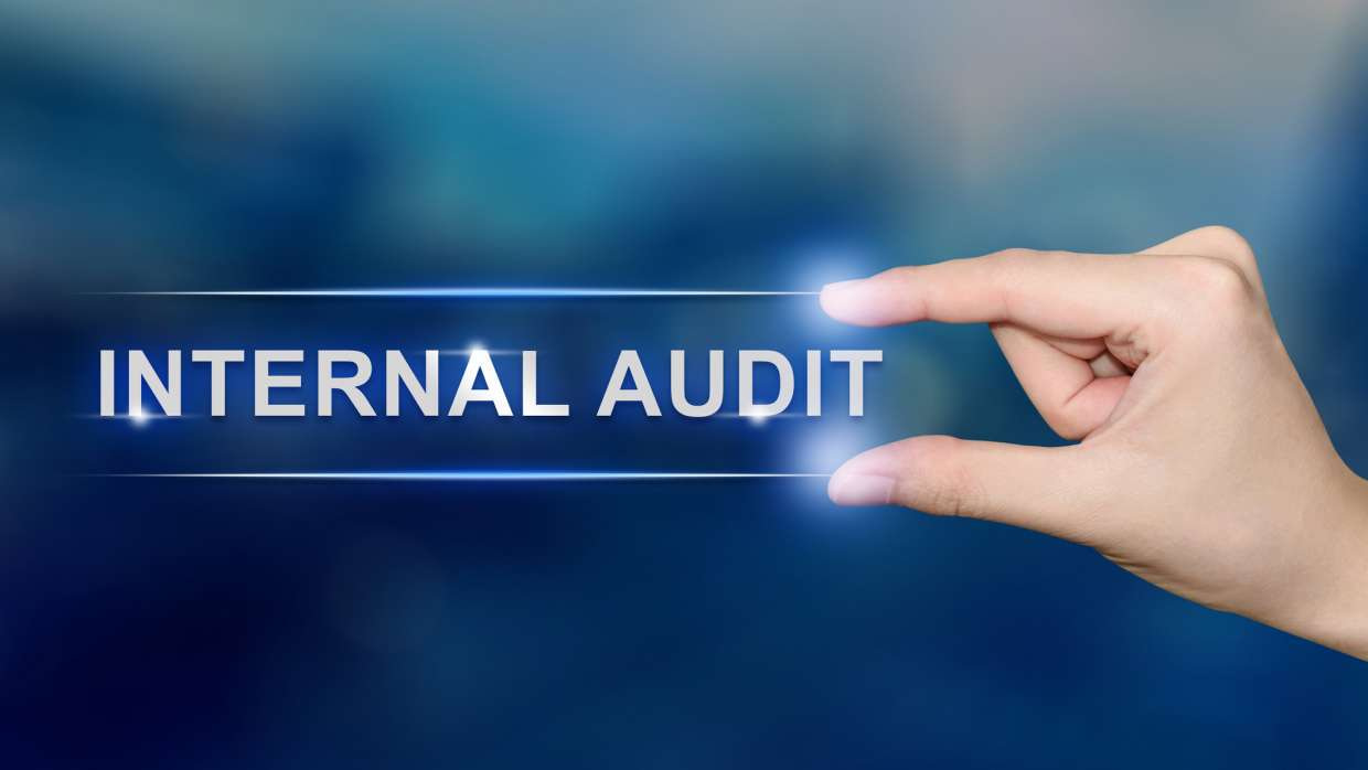 Why is Internal Audit a Viable Option for Manufacturing Firms