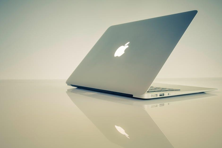 Here's How to Do a Mac Disk Cleanup