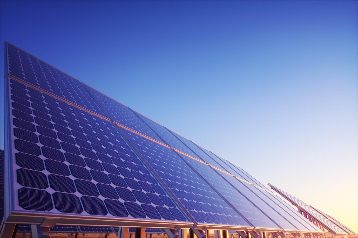9 Facts About Solar Energy That You Need to Know